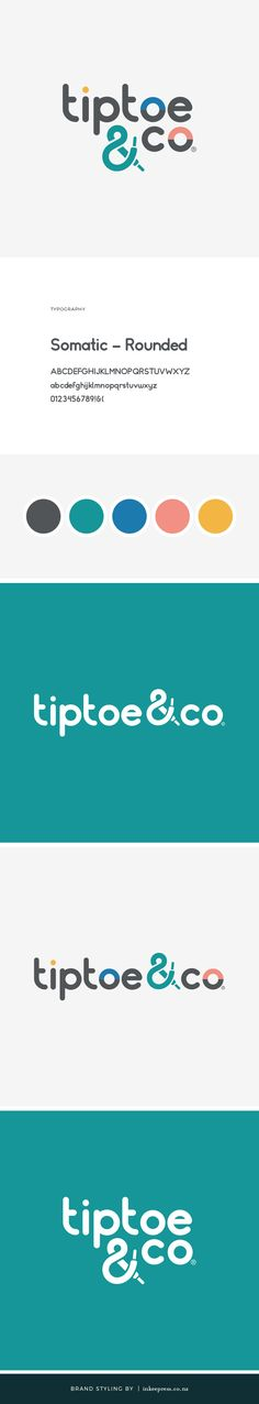 Tiptoe & Co stock a huge selection of amazing shoes and accessories for babies, kids and women including brands like Vans, Converse, Skechers, Surefit Australasia, Baby Paws, Walnut Melbourne, Holster Australia, Cheeky Little Soles and Minnow Designs. They pride themselves on offering the highest quality shoes that are not only stylish but functional and comfortable. Logo design.