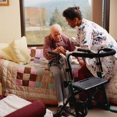 The US Department of Housing and Urban Development maintains housing for the elderly and disabled who are low-income and need living assistance. HUD provides capital to living facilities that operate as a dwelling for the elderly and also maintains strict safety and habitability standards. HUD agents can inspect a facility at any time and will issue stringent penalties and fines if buildings do not meet safety standards. State safety guidelines can add to or expand upon federal guidelines…