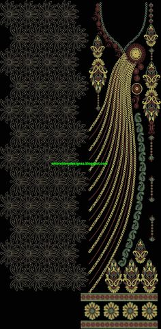 This is Free Design Latest Embroidery Designs For Sale, If U Want Embroidery Designs Plz Contact (Khalid Mahmood, +92-300-9406667) Design# Shaper Style SHP (27) Download from This Link http://embroiderydesignss.blogspot.com/2017/10/shaper-style-shp-27.html