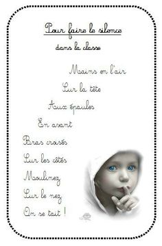 by clarice Montessori Activities, Kindergarten Activities, Activities For Kids, French Education, Kids Education, French For Beginners, French Songs, French Classroom, Brain Gym
