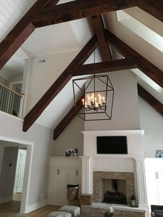 Here's a bright idea 💡 Take the guess work out of what size your lights should be and leave the customization of a TL Collection lantern up to us. Almost every lantern is made to order, making sure it fits just right for your space. #madeinusa #homedecor#interiordesign#architecuredesign #moderndesign #decor #dreamhome #housegoals #homedesign #architecurelovers #howyouhome #architecturaldigest#lightingdesign #homeinspo#homeinspiration #interiordesign #interiors #luxurydesign Modern Branch Chandelier, Italian Chandelier, Pendant Chandelier, Custom Lighting, Lighting Design, Tower Light, Crystal Sconce, House Goals, Architectural Digest