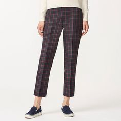 804b194c8f6f7c 8 Best Uniqlo images in 2015 | UNIQLO, Leggings are not pants ...