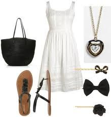 fashion outfits for teens - Google Search