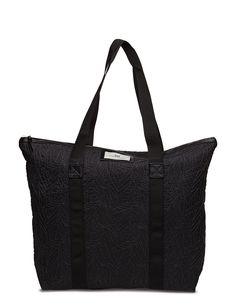 Day Gweneth Q Petiole Bag