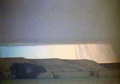 Russell Chatham : Squall in Late November - Art Brokerage
