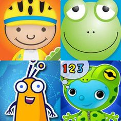 10  Educational Apps for Young Kids   www.savvymom.ca