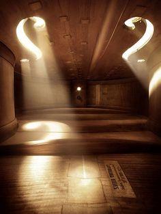 inside an instrument 5