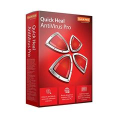 Quick Heal Antivirus Pro 2017 Product Key provides you complete security for your PC and laptop without slowing down your system performance. Grand Theft Auto, Security Suite, Web Security, Buy Computer, Antivirus Software, Flashpoint, Isolation, Windows Xp, Microsoft Windows