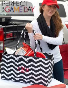 Love Chevron!  Order @ www.facebook.com/SouthernTwistAccessories
