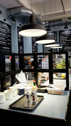 Wien Insider Tipps: 5 absolute Highlights - Rosy & Grey