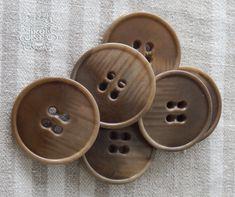 Rouge /& Argent Découpé chic cœur boutons 12 mm Tige au Dos par 5 boutons