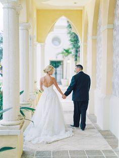 Addison Wedding by Boca Raton Wedding Photographer Contax 645 Fuji 400H