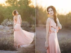 Arizona has the most gorgeous sunset! In love with this set as well! It was the perfect way to end our shoot! I didn't do a lot of shooting but did manage to sneak a few in at the end!  Kaylee you look like a painting! So gorgeous! @seniorologie @conferencetwelve #muah @whippycake #creatives #conceptshoot #teaching #sunset #styledshoot #model @kaylee_mm gorgeous dress @alonlivne