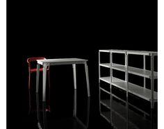 MAGIS Steelwood Chairのメイン写真
