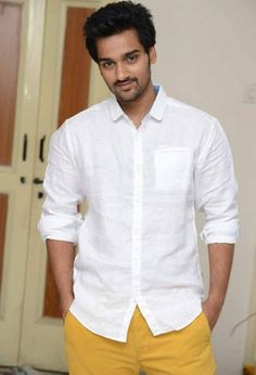 http://movies.dosthana.com/profile/sumanth-ashwin-biography