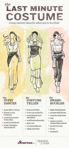 Top 25+ best Fortune teller costume ideas on Pinterest | Gypsy makeup, Gypsy fortune teller and Evil makeup