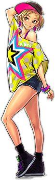 気分爽壊 モテモテ×サイキョー フルボッコ系モテモテアクション PSVita用ソフト『UPPERS(アッパーズ)』公式サイト