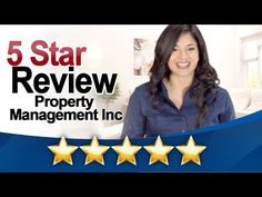 5 Star  Review - Property Management Inc (408) 703-5015 by Ashley T. - http://www.blog.pmfresno.com/5-star-review-property-management-inc-408-703-5015-by-ashley-t/