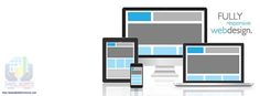 MeliSEO Offers Best Web Designing and Development Services.