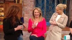 Amazing demo of Instantly Ageless from The Rachael Ray Show! Contact me for more information! Cilda jeunessebycs or feel free to visit my page at faboulisious. Y claro que hablo Español! Ageless Cream, Instant Face Lift, Beauty Planet, Oil Free Foundation, Body Systems, Timeless Beauty, Anti Aging Skin Care, Investigations, The Help