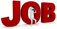 Looking for jobs in Saudi Arabia? Find latest job vacancies in Saudi Arabia. Submit your resume and apply. http://sa.fridaymarket.com/jobs-in-saudi_arabia-800