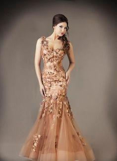 couture dress - Buscar con Google