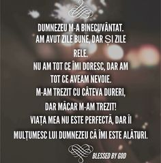 He First Loved Us, Bless The Lord, Savior, Gods Love, Blessed, Album, Quotes, Tattoo, Quotations