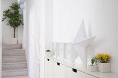 photo 24b-macarena_gea-casa-atico-valencia-decoracion-nordica-scandinavian-home-apartment_zpsyn7hy5jb.jpg