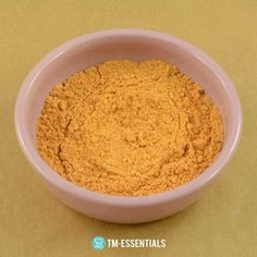 Easy Taco Seasoning Recipe, Taco Seasoning Ingredients, Chicken Taco Seasoning, Taco Seasoning Packet, Seasoning Mixes, Keto Seasoning, Homemade Spices, Homemade Seasonings, Golo Recipes