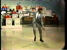 The Lawrence Welk Show: Stompin` At The Savoy