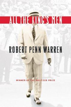 All the King's Men by Robert Penn Warren http://www.amazon.com/dp/B00A1TEZA6/ref=cm_sw_r_pi_dp_mG9bxb1C33F4H
