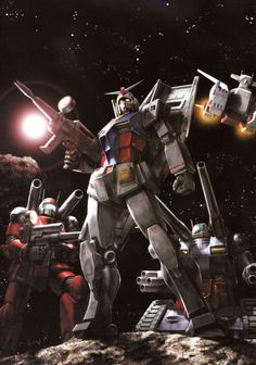 Gundam Kamen Rider Toys, Outlaw Star, Real Robots, Mighty Mighty, Gundam Wallpapers, Gundam Mobile Suit, Gundam Seed, Gundam Art, Gunpla Custom