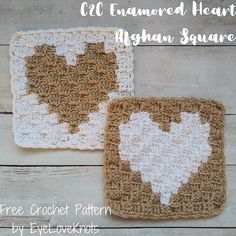 C2C Bear6 crochet patterncrochet afghanblanketpatterndiyINSTANT DOWNLOADgift