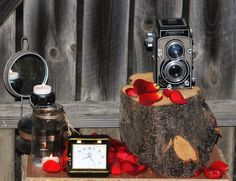 Lolli Elena-b took this awesome photo that has still life photography, still life in it Still Life Photography, Nespresso