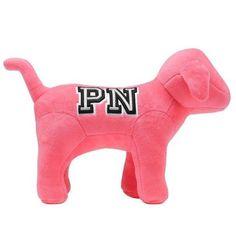 Pink Water Bottle, Workout Headband, Pink Socks, Pink Nation, Pink Headbands, Pink Scarves, Pink Dog, Vs Pink, Victoria's Secret Pink