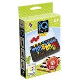 IQ Twist puzzelspel http://www.bruna.nl/boeken/iq-twist-puzzelspel-5414301515180