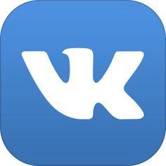 VK by VKontakte