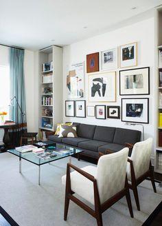 townhouse,interiors,design,modern, Mazen studio