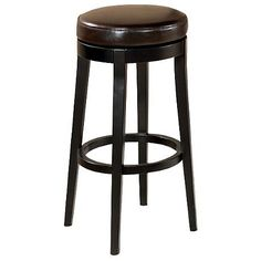1000 Images About Barstools On Pinterest Counter Stools