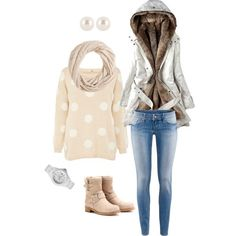 Image from http://stylesweekly.com/wp-content/uploads/2014/12/Chic-and-Casual-Winter-Outfit-Idea.jpg.