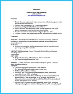 customer service call center resume call center resume for