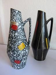 https://www.google.co.uk/search?q=spritzdekor keramik