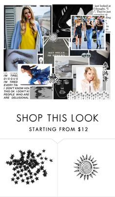 """""""paris new york london istanbul"""" by ozturkilarya ❤ liked on Polyvore featuring Silvana, Oris, Vous Etes and INC International Concepts"""