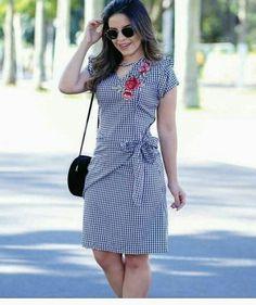 Bom dia com essa Inspiração linda  que está super em alta  #preciosasestilosas#modaevangelica #instablogger #modafeminina #moda #look #blogueirasiniciantes #blogueiras #modagospel #look #lookdodia #blogger #2017comenta #estilosa #estilocristao #blogueiraevangelica #evangelicacomestilo #assembleiana #inspiração #fashion #fashionista #rumoao20k #style #blogger #likeforlike #liker #like4like #bomdiaa