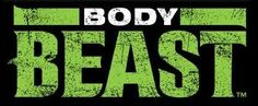 Body Beast on Pinterest | The Beast, Fitness Programs and Protein