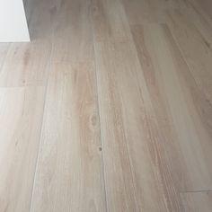 Hardwood Floors, Flooring, Beige, Stairs, Living Room, House Ideas, Home, Houses, Wood Floor Tiles