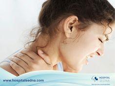 Otro de los padecimientos más comunes dentro de los trastornos reumatoides es la fibromialgia, que se presenta principalmente en mujeres. Es de tipo crónico y puede llegar a ser sumamente molesta. Los síntomas principales son: Tener puntos híper sensibles en ciertas partes del cuerpo que cuando se presionan, provocan dolor agudo además de una fatiga crónica incapacitante. Nuestros Especialistas Reumatólogos en Hospital Sedna, pueden ayudarle a tratar esta y otras afecciones de origen…