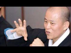"""도올 김용옥 - """"국민 함성이 헌법이다-역사를 혁명합시다"""" """"박근혜 국민궐기로 하야 시켜야 한다"""""""