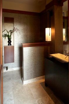 Asian Home Design, Pictures, Remodel, Decor and Ideas - page 21