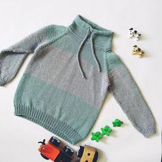 Kötni jó – kötés, horgolás leírások, minták, sémarajzok – Oldal 4 – Kötött és horgolt modellek leírással, mintával és sémarajzzal, kötéstechnika magyarázattal, kezdőknek és haladóknak. Kössünk szép dolgokat gyerekeknek, nőknek és férfiaknak egyaránt. Hand Knitting, Ravelry, Sweaters, Fashion, Moda, Fashion Styles, Sweater, Fashion Illustrations, Sweatshirts